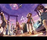 Ao「罪と罰」